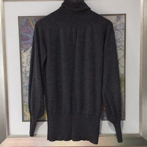 Jacob sweater size Medium